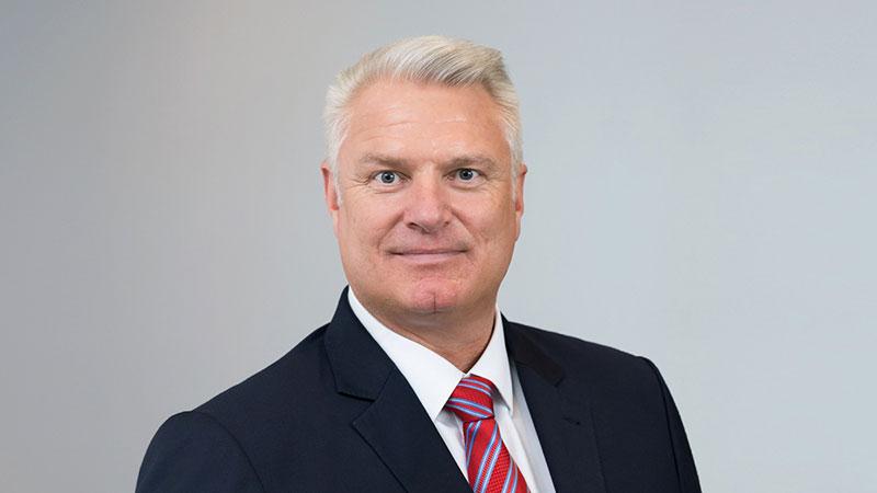 Thorsten Möllmann