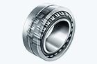 FAG radial spherical roller bearings