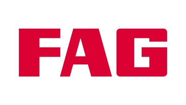Übernahme der FAG Kugelfischer Georg Schäfer KGaA, Schweinfurt. INA und FAG werden gemeinsam zum zweitgrößten Wälzlagerhersteller der Welt.