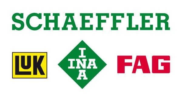 Die Umwandlung der Schaeffler GmbH in eine nicht börsennotierte Aktiengesellschaft (Schaeffler AG) ist mit der Eintragung in das Handelsregister vom 13. Oktober wirksam geworden.