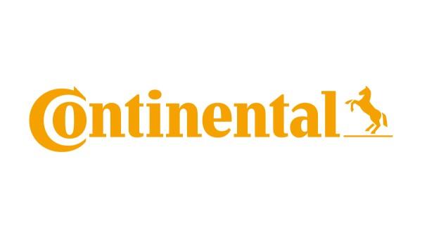 Im Juli unterbreitet die Schaeffler Gruppe den Aktionären der Continental AG ein freiwilliges öffentliches Übernahmeangebot.