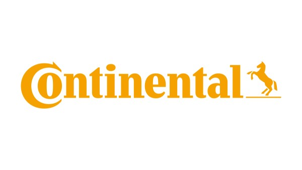 In July, the Schaeffler Group makes a voluntary public takeover bid to the shareholders of Continental AG. An investor agreement is signed in August. The EU commission approves the takeover in December.