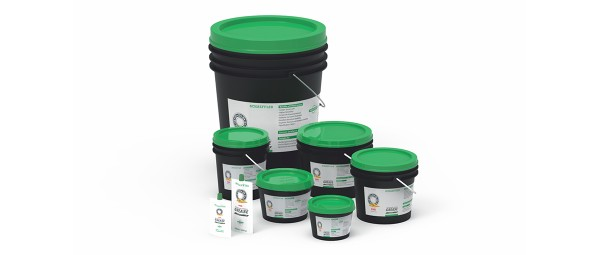 Schaeffler India presents hi-performance multipurpose premium grease for Indian market