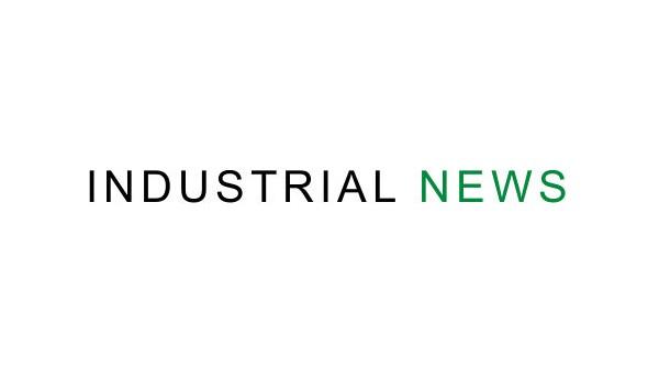 Schaeffler Industrial News