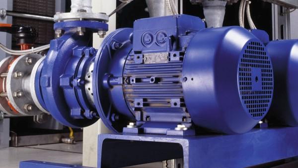 Schaeffler Branchenlösungen Elektromotoren