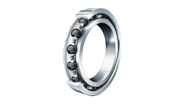Schaeffler industry solutions for LEVs, bicycles, and sports: FAG Cronitect hybrid bearings