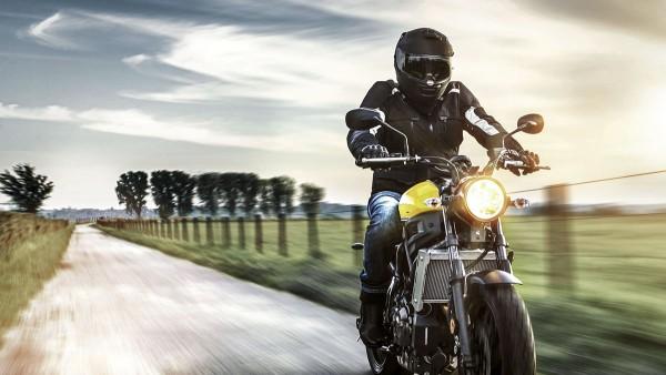 Schaeffler Branchenlösungen Motorräder und Sonderfahrzeuge
