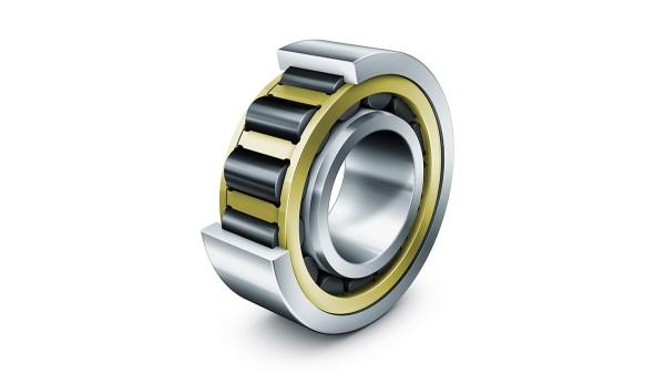 FAG hybrid cylindrical roller bearing