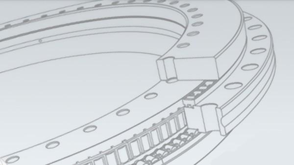 Konstruktionsdaten: Produktauswahl und Beratung per Mausklick