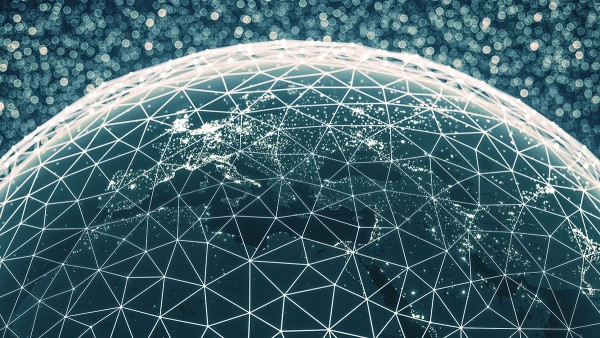 OPTIME zertifizierte Partner weltweit
