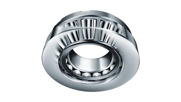 Schaeffler X-life Produkte: FAG Axial-Pendelrollenlager