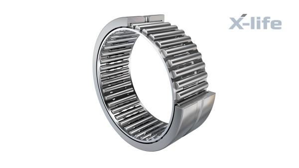 Schaeffler X-life Produkte: INA Nadellager -D-XL