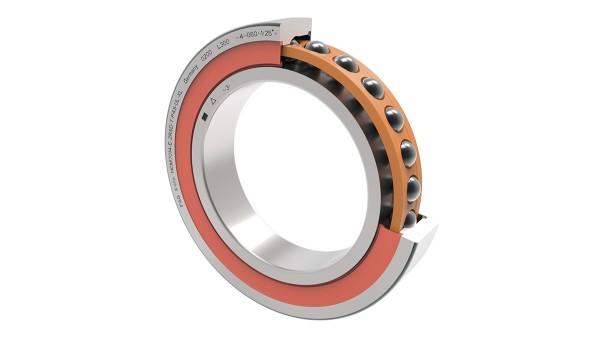 Schaeffler Wälz- und Gleitlager: High-Speed-Spindellager, M-Baureihe, HCM-Variante