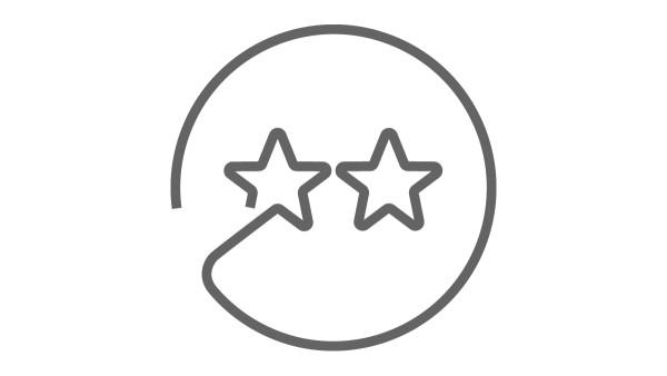 Besonderheiten des Projekts