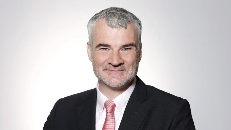 Jörg Walz