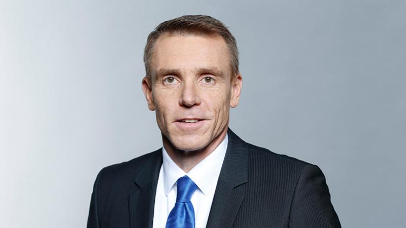 Christoph Beumelburg