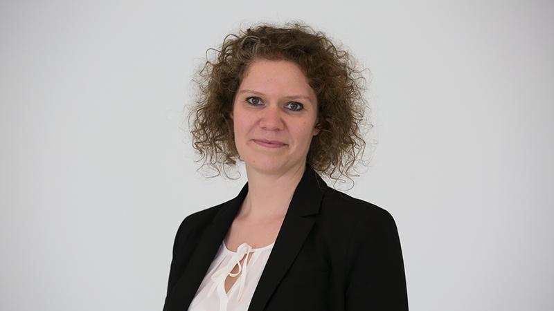 Sonja Rogat