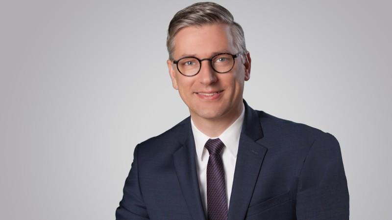 Jens Schüler