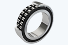 Super Precision Cylindrical Roller Bearings