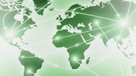 SupplyOn – Lieferantenportal der Schaeffler Gruppe