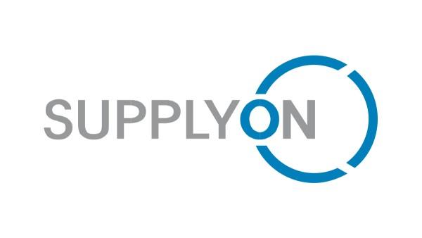 Start E-Business. INA ist Mitbegründer der elektronischen Marktplätze SupplyOn, Endorsia und PTplace.