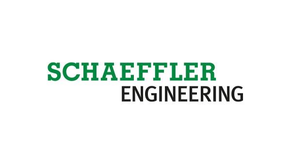 Die AFT Atlas Fahrzeugtechnik GmbH, eine einhundert Prozent Tochter der Schaeffler AG, wird in die Schaeffler Engineering GmbH umfirmiert.