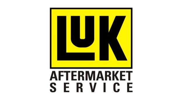Mit der Gründung von der LuK AS (Autoteile-Service GmbH) werden kundenorientierte Service- und Marketing-Dienstleistungen realisiert.