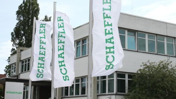 Egon von Ruville GmbH, Hamburg