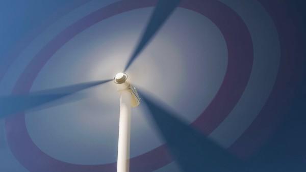 Schaeffler Industry Solutions Wind