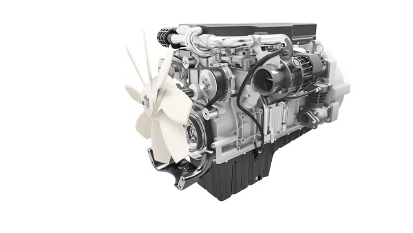 Products for engine systems